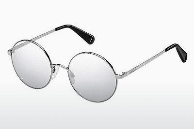 Sonnenbrille Max & Co. MAX&CO.320/S 6LB/SS - Silber