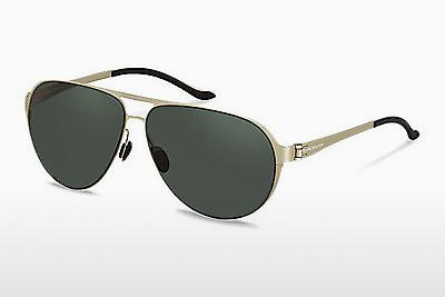 Sonnenbrille Mercedes-Benz Style MBS 5027 (M5027 C) - Gold