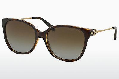 Occhiali da vista Michael Kors MARRAKESH (MK6006 3006T5) - Marrone, Avana