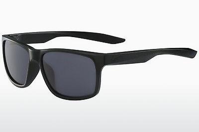 Sonnenbrille Nike NIKE ESSENTIAL CHASER EV0999 002