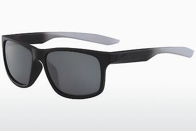 Sonnenbrille Nike NIKE ESSENTIAL CHASER EV0999 009