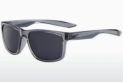 Sonnenbrille Nike NIKE ESSENTIAL CHASER EV0999 010