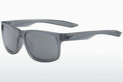 Sonnenbrille Nike NIKE ESSENTIAL CHASER EV0999 012