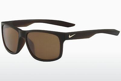 Sonnenbrille Nike NIKE ESSENTIAL CHASER P EV0997 200