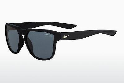 Occhiali da vista Nike NIKE FLY SWIFT EV0926 001