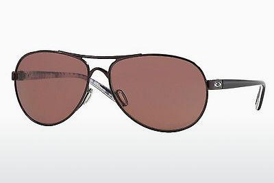 Occhiali da vista Oakley FEEDBACK (OO4079 407910) - Purpuriniai, Blackberry