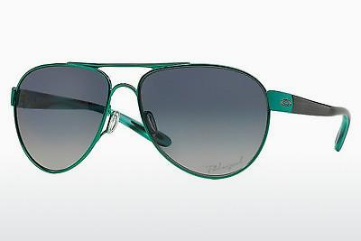 Sonnenbrille Oakley DISCLOSURE (OO4110 411006) - Peacock