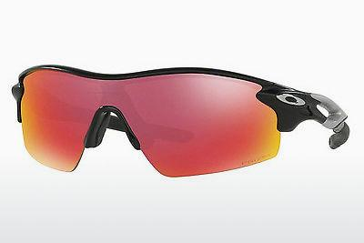 Occhiali da vista Oakley RADARLOCK PITCH (OO9182 918216) - Nero