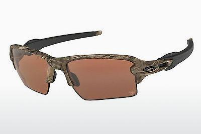 Occhiali da vista Oakley FLAK 2.0 XL (OO9188 918855) - Kings
