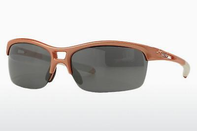 Sonnenbrille Oakley RPM SQUARED (OO9205 920502) - Rosa