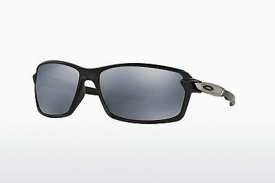 Occhiali da vista Oakley CARBON SHIFT (OO9302 930203) - Nero