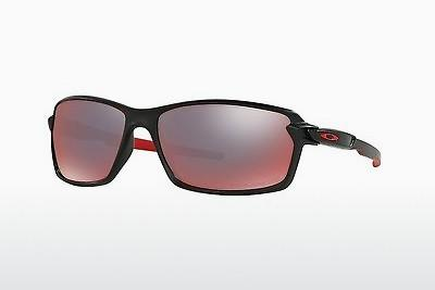 Occhiali da vista Oakley CARBON SHIFT (OO9302 930204) - Nero