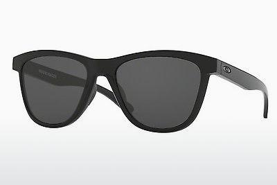 Occhiali da vista Oakley MOONLIGHTER (OO9320 932001) - Nero