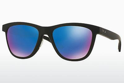 Occhiali da vista Oakley MOONLIGHTER (OO9320 932011) - Nero