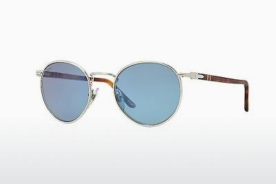 Sonnenbrille Persol PO2388S 999/56 - Silber