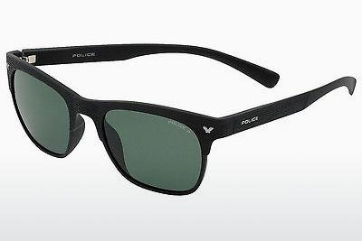 Sonnenbrille Police GAME 2 (S1950 U28P)