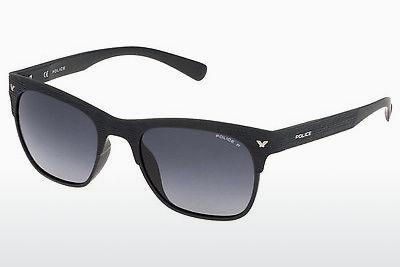 Sonnenbrille Police GAME 2 (S1950 W87P)