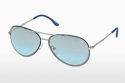 Sonnenbrille Police GLORY (S8299 502X)