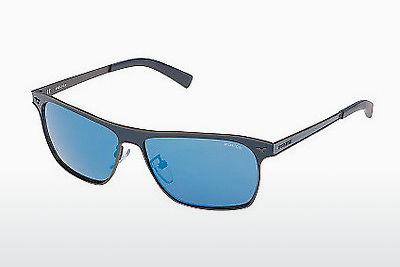 Sonnenbrille Police HISTORY 1 (S8948 SNFB)