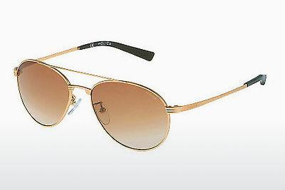 Sonnenbrille Police RIVAL 7 (SK540 648X)