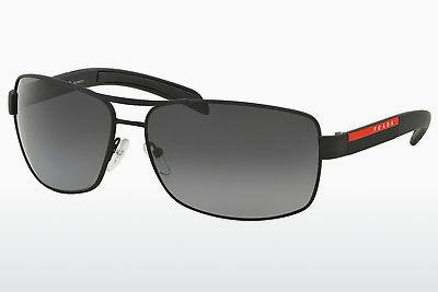 Occhiali da vista Prada Sport PS 54IS DG05W1 - Nero