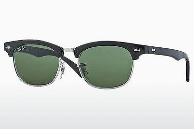 Occhiali da vista Ray-Ban Junior RJ9050S 100/71 - Nero
