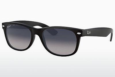 Occhiali da vista Ray-Ban NEW WAYFARER (RB2132 601S78) - Nero