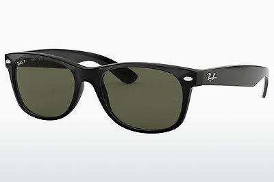 Occhiali da vista Ray-Ban NEW WAYFARER (RB2132 901/58) - Nero