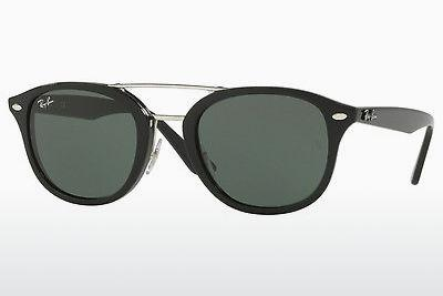 Occhiali da vista Ray-Ban RB2183 901/71 - Nero