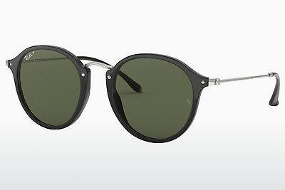 Occhiali da vista Ray-Ban RB2447 901/58 - Nero