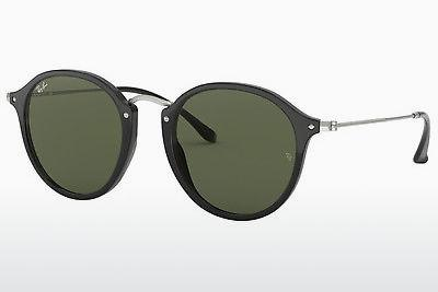 Occhiali da vista Ray-Ban RB2447 901 - Nero