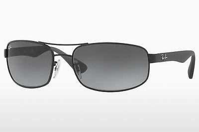 Occhiali da vista Ray-Ban RB3445 006/11 - Nero