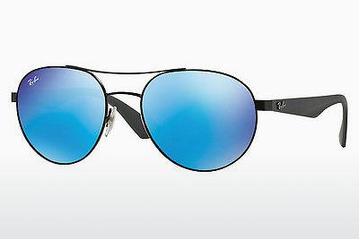 Occhiali da vista Ray-Ban RB3536 006/55 - Nero