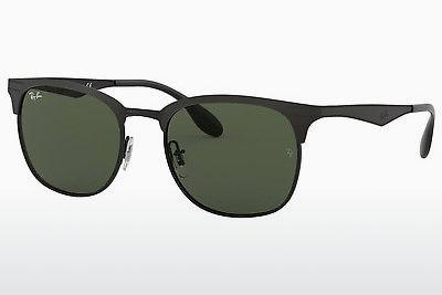 Occhiali da vista Ray-Ban RB3538 186/71 - Nero