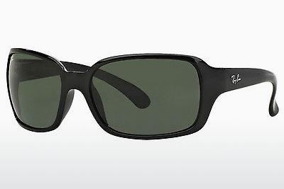 Occhiali da vista Ray-Ban RB4068 601 - Nero