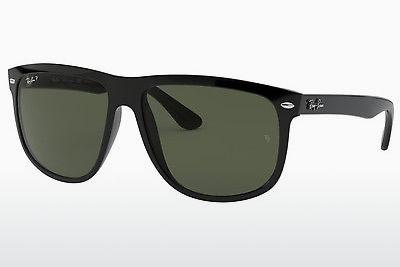 Occhiali da vista Ray-Ban RB4147 601/58 - Nero
