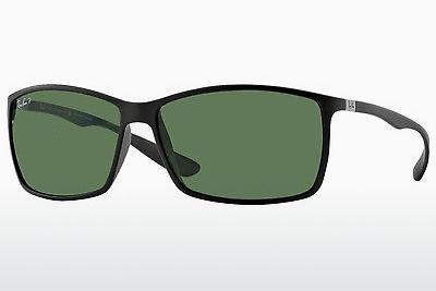 Occhiali da vista Ray-Ban LITEFORCE (RB4179 601S9A) - Nero