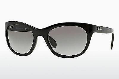 Occhiali da vista Ray-Ban RB4216 601/11 - Nero