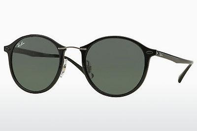 Occhiali da vista Ray-Ban RB4242 601/71 - Nero