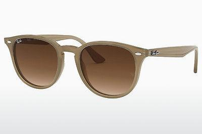 Occhiali da vista Ray-Ban RB4259 616613 - Marrone