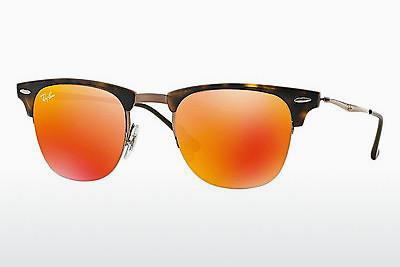 Occhiali da vista Ray-Ban RB8056 175/6Q - Marrone
