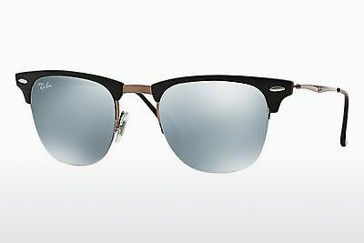 Occhiali da vista Ray-Ban RB8056 176/30 - Marrone
