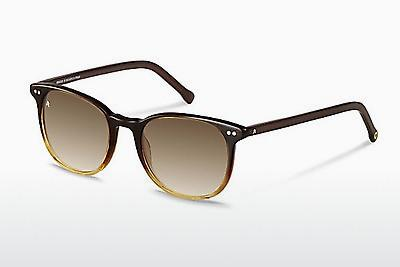 Sonnenbrille Rocco by Rodenstock RR304 C