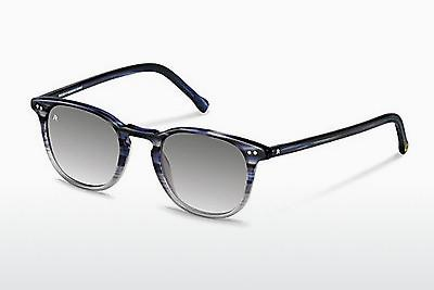 Sonnenbrille Rocco by Rodenstock RR305 B - Blau