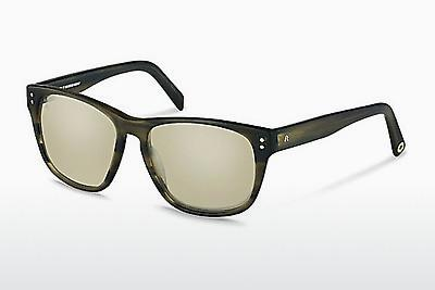 Sonnenbrille Rocco by Rodenstock RR307 C