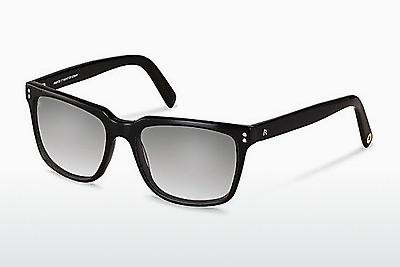 Sonnenbrille Rocco by Rodenstock RR308 A