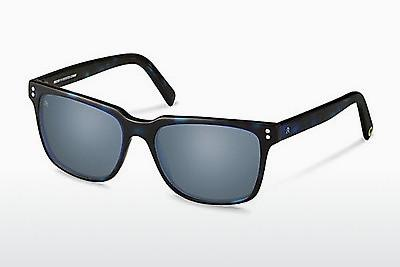 Sonnenbrille Rocco by Rodenstock RR308 E