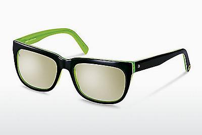 Sonnenbrille Rocco by Rodenstock RR309 A
