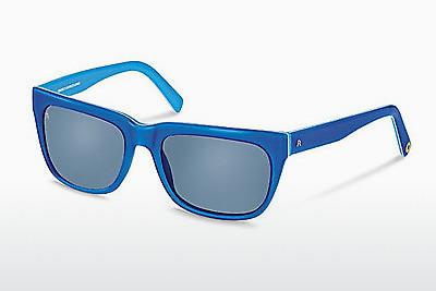 Sonnenbrille Rocco by Rodenstock RR309 D