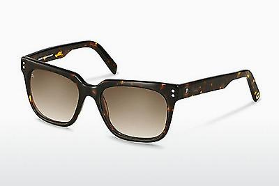 Sonnenbrille Rocco by Rodenstock RR311 C